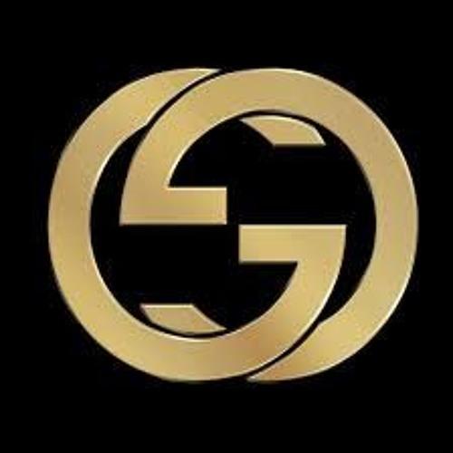 GG chich's avatar