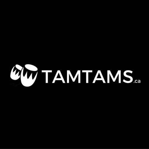 Tamtams.ca's avatar
