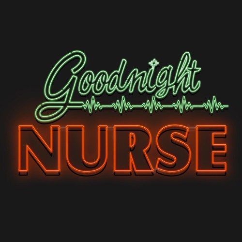 Goodnight Nurse's avatar
