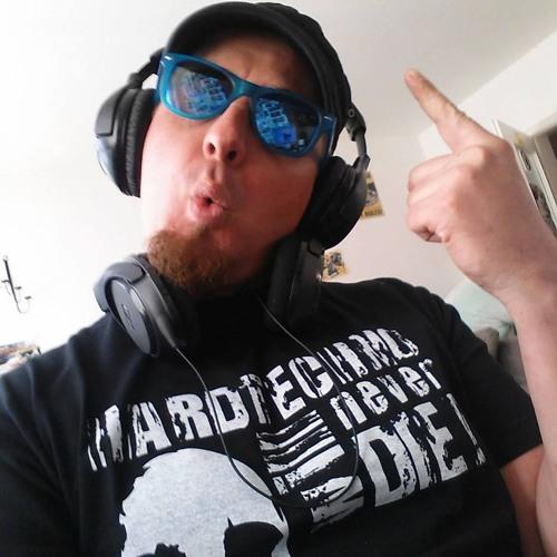 Christian Brinkhaus's avatar