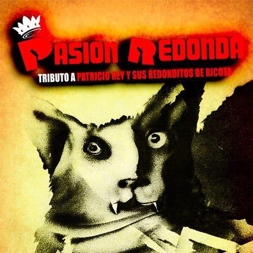 Pasion Redonda [tributo a los Redondos]'s avatar