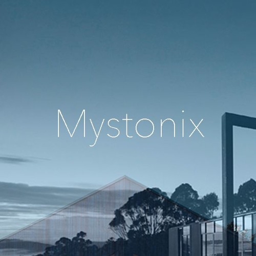 Mystonix's avatar