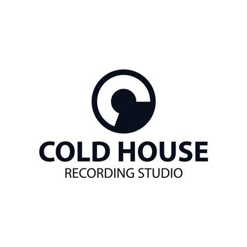 Cold House Studio's avatar