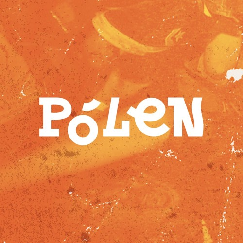 PÓLEN's avatar