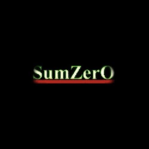 SumZerO's avatar