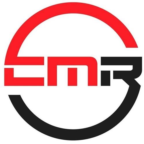 Compulsive Movement Records's avatar