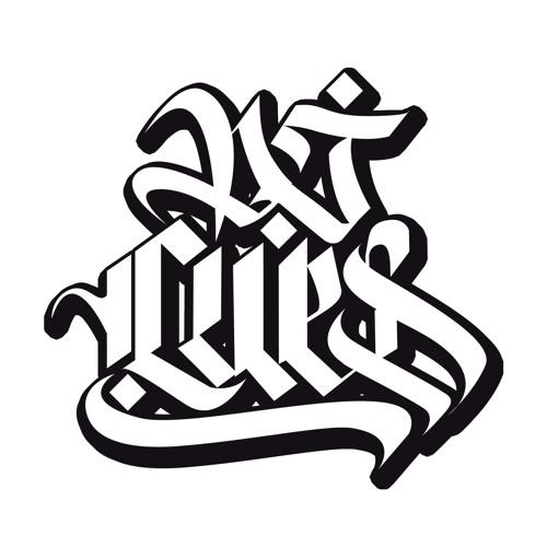 DJ Cues's avatar