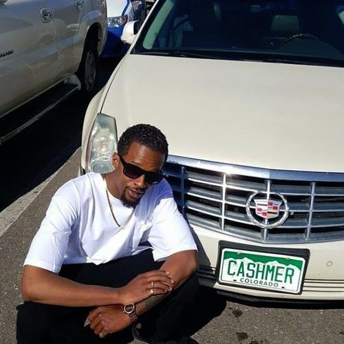 Cashmere86's avatar