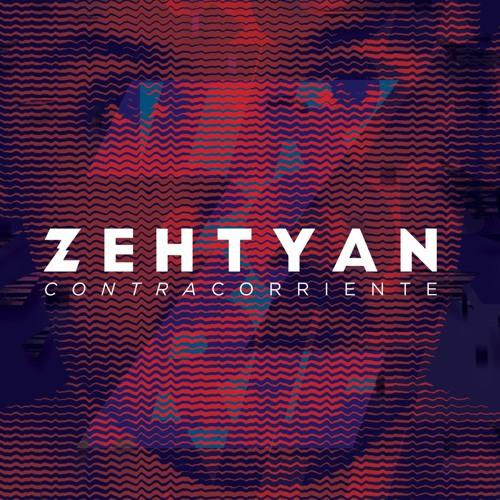 ZEHTYAN's avatar