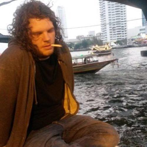 Richard Potter 3's avatar