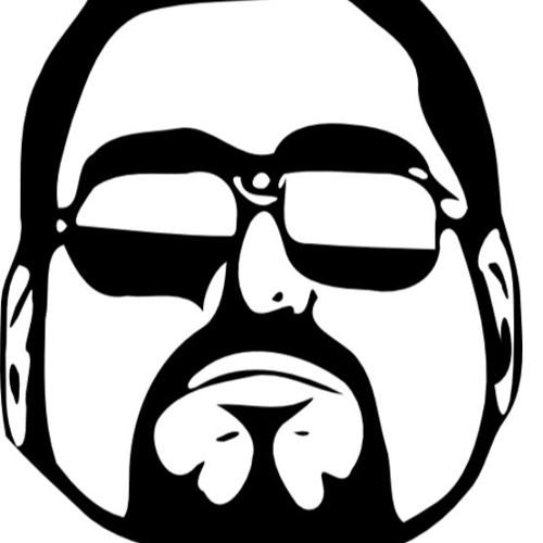 Watkins's avatar