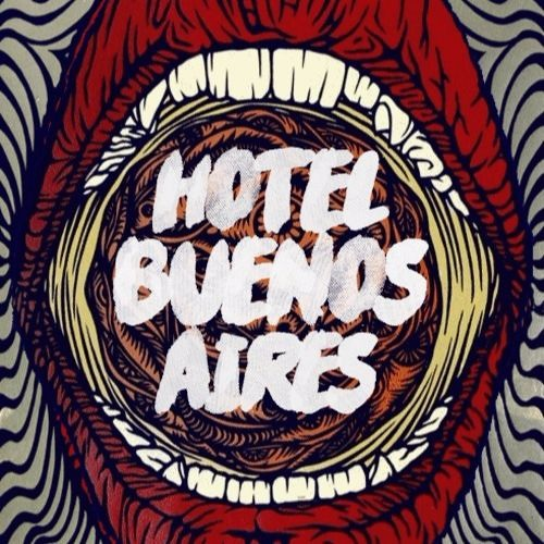 Hotel Buenos Aires's avatar