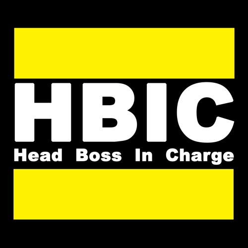 Head Boss In Charge's avatar