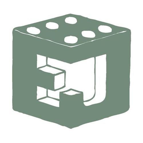 EnJuégate's avatar