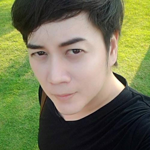 Network2's avatar