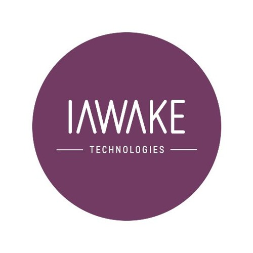 iAwake Technologies's avatar