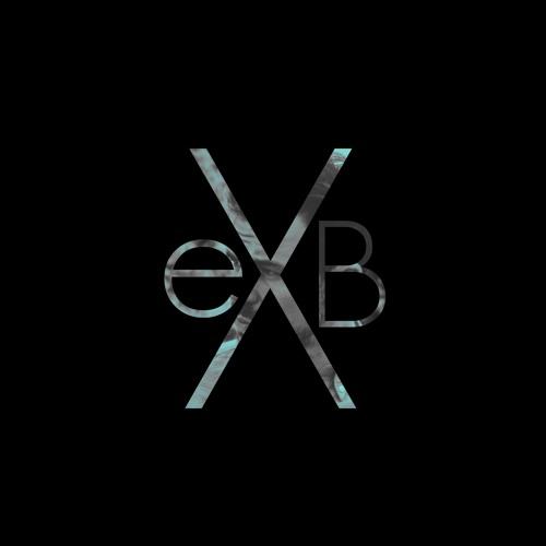 exBird's avatar