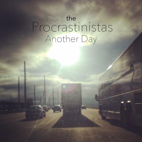 The Procrastinistas's avatar