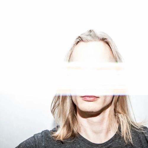 AcidAku's avatar