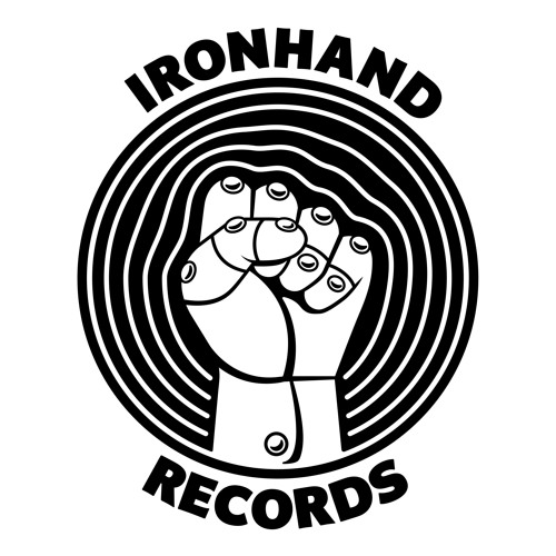 Ironhand Records's avatar