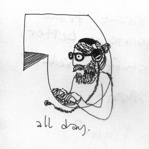 Giant Frame's avatar
