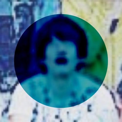 Kairi Nagashima's avatar