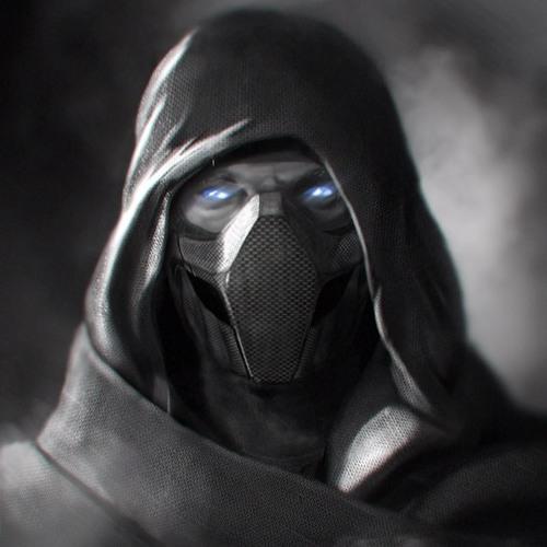 Sub-Flow's avatar