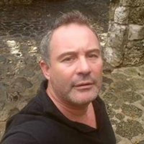 Martin Azcona's avatar