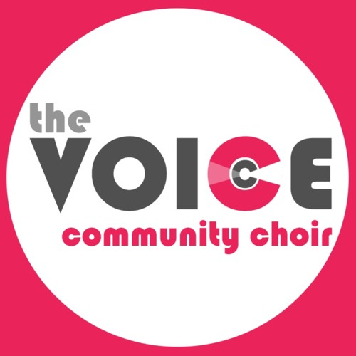The Voice Community Choir's avatar
