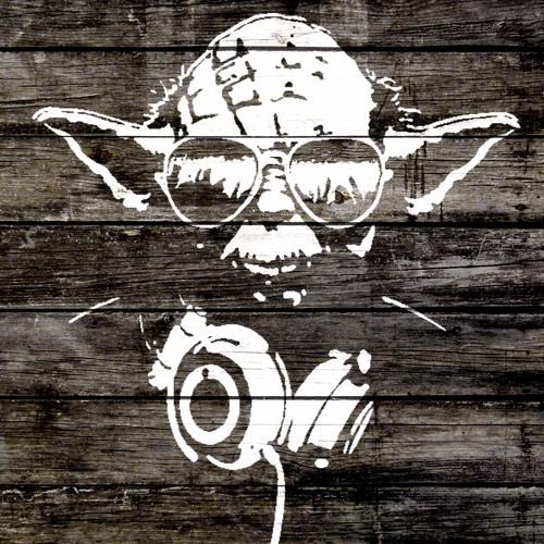 Gs2's avatar
