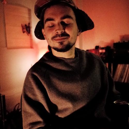 Rocky Siffredo's avatar