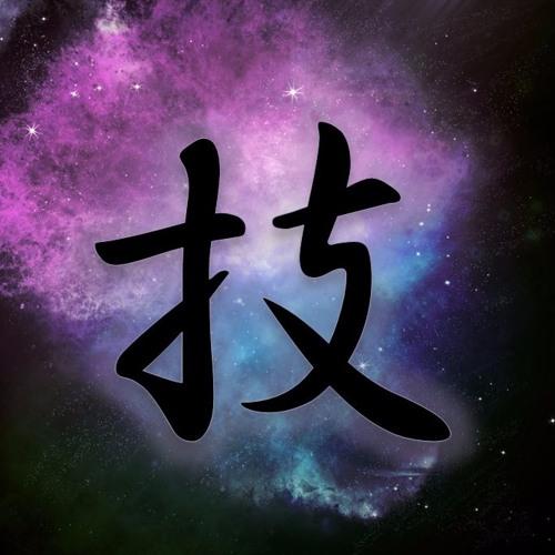 DeeJayVUZY's avatar