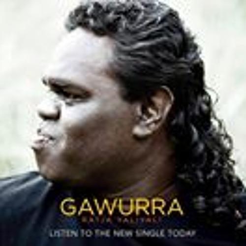 Gawurra Stanley's avatar