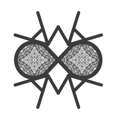 Samasama's avatar