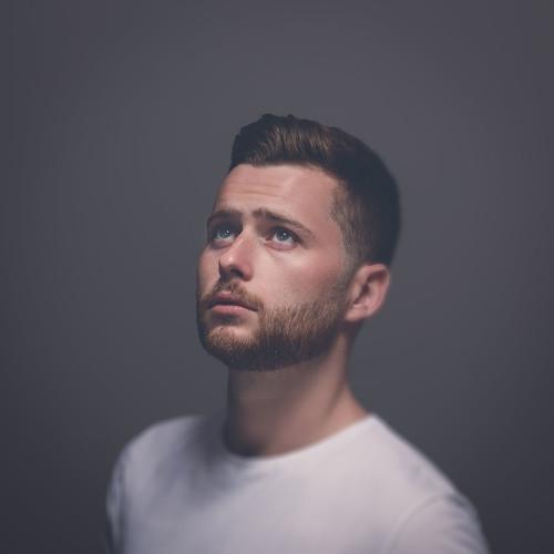 Eddie Prové's avatar