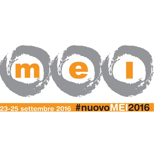 MEI - Meeting Etichette Indipendenti's avatar