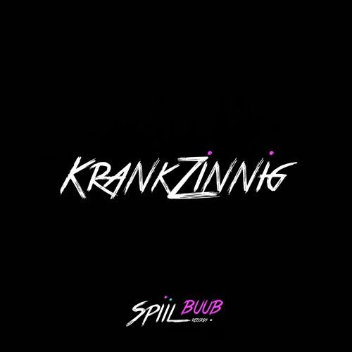 KrankZinnig (Official)'s avatar