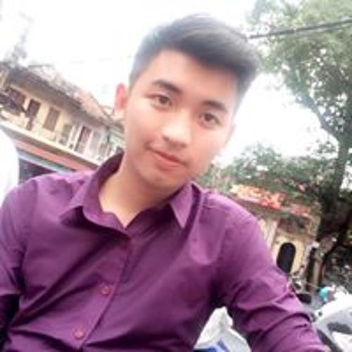 Pham Hong Quan's avatar