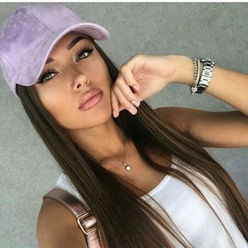 Gisele Moniz's avatar