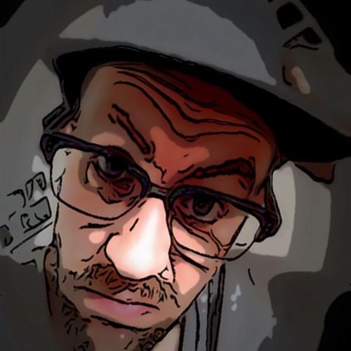 Dj Mikee's avatar
