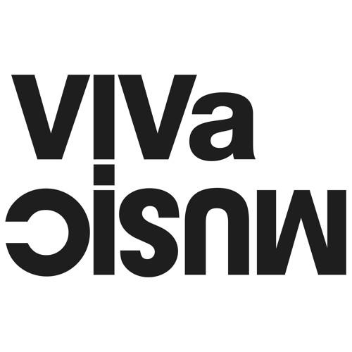 VIVa MUSiC's avatar