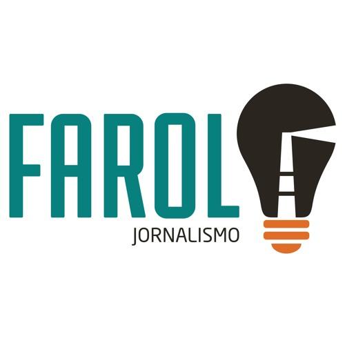 Farol Jornalismo's avatar