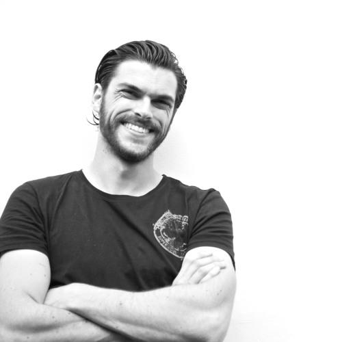 Antonio Mojito's avatar