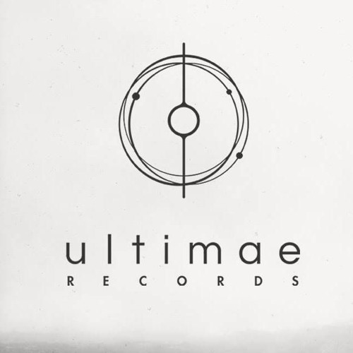 Ultimae | records's avatar