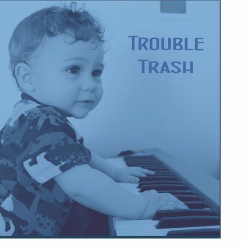 Trouble Trash's avatar