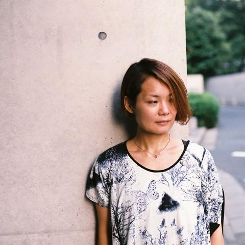 Kyoko Osako's avatar