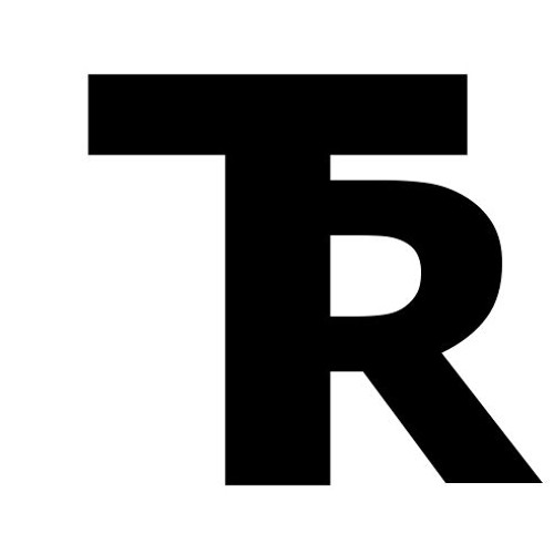Traceback's Techno/HardTechno Reposts's avatar