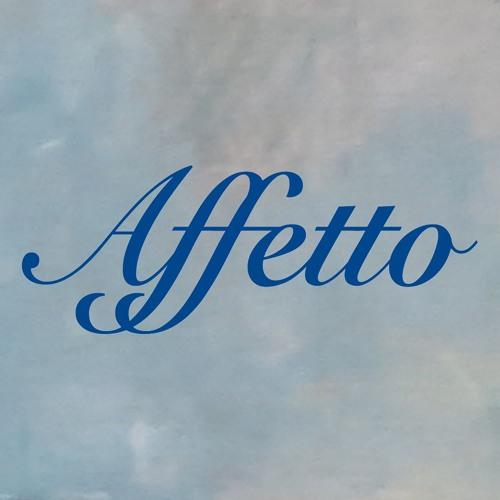 Affetto Records's avatar