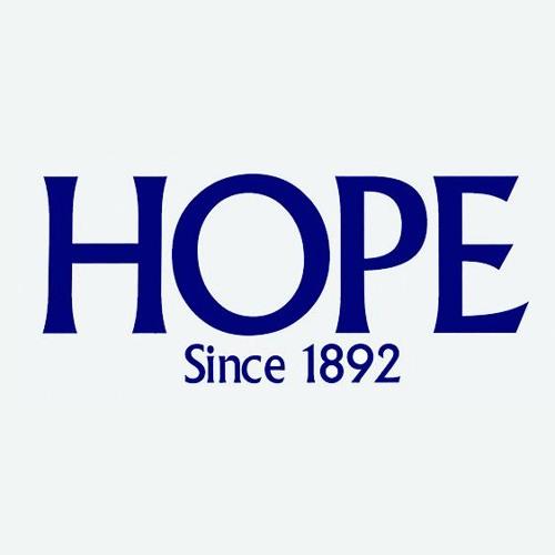 Hope Publishing's avatar