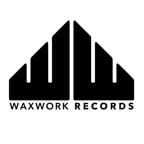 Waxwork Records's avatar